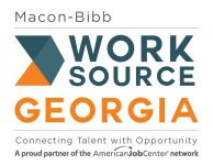 Worksource MaconBibb